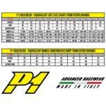 p1-size-chart_8