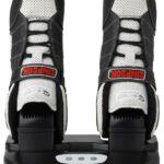 stilo_dryer_shoes_1
