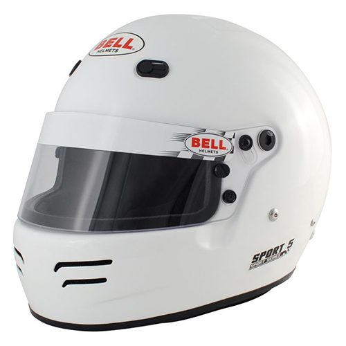 Bell Sport 5 500 x 500 pixels