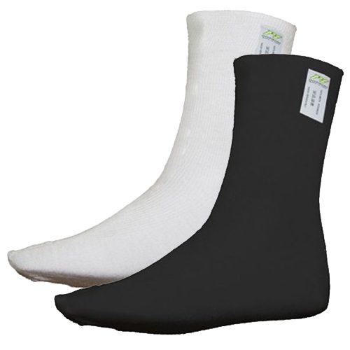 P1 Nomex sokken 500 x 500 pixels v2