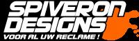 Spiveron Designs